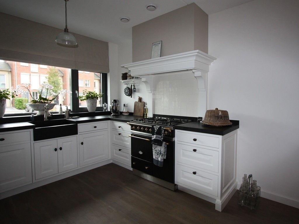 Engelse Keuken Kerst : keukens nostalgische keukens moderne keukens keukens engelse stijl