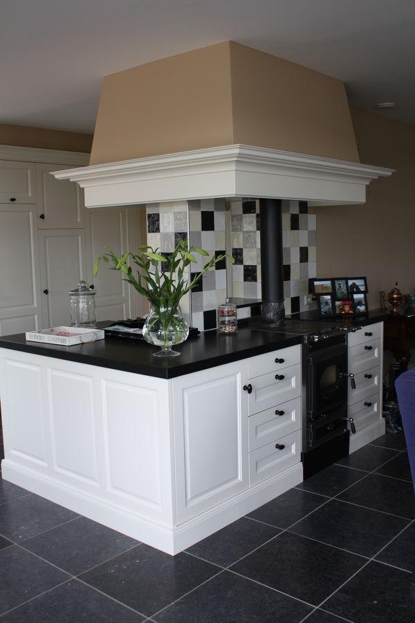 20170324&222813 keuken badkamer alkmaar – brigee.com