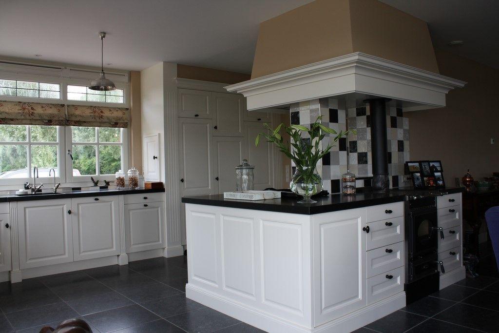 Home Design Keukens : Moderne maatwerk keukens! keukens modern design